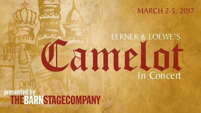 Camelot_16_banner