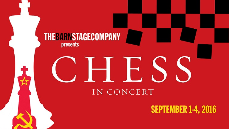 Chess_16_banner