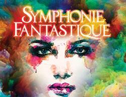 symphonie-fantastique