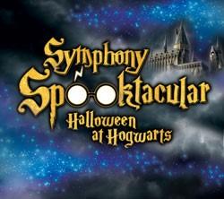 symphony-spooktacular
